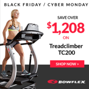 bowflex-treadclimber-black-friday-and-cyber-monday-sale