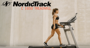 best nordictrack treadmill reviews