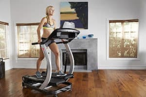 the-bowflex-treadclimber