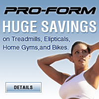 proform-discounts