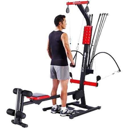 Bowflex XDL - Is it Worth the Investment?