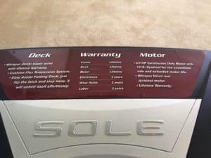 sole-f80-treadmill-3