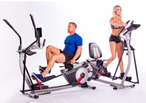 different-ways-to-use-the-hybrid-pro-trainer