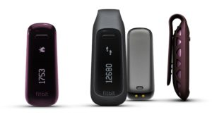 fitbit-one