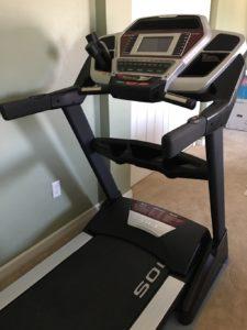 sole-f80-treadmill