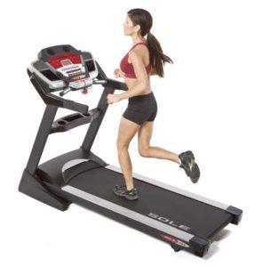 sole-treadmills
