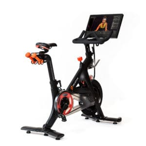 peloton cycle reviews and pricing info