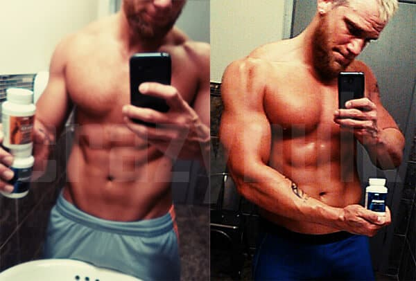 Full Review of Ligandrol – LGD-4033 (SARM) Testosterone Booster