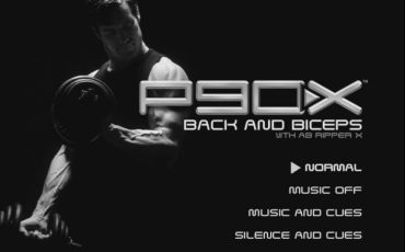 p90x-back-and-biceps-workout