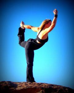p90x yoga x reviews
