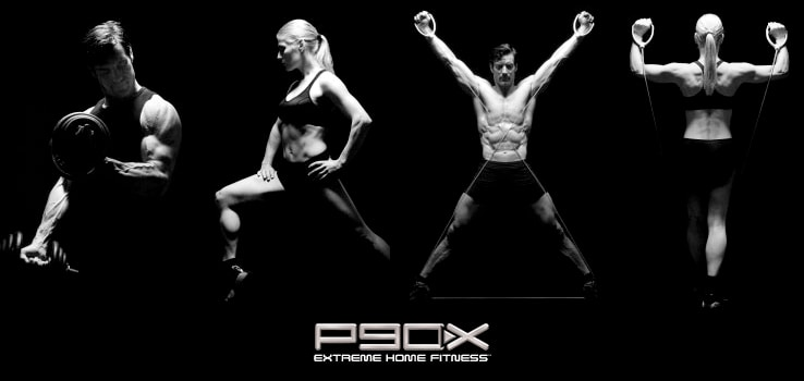 P90X Diet & Meal Plan [2019 PDF Update] Foods to SHRED Your
