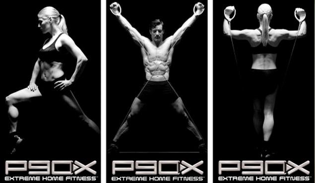 P90X Workout Schedule & Calendar [September 2019 PDF Update]