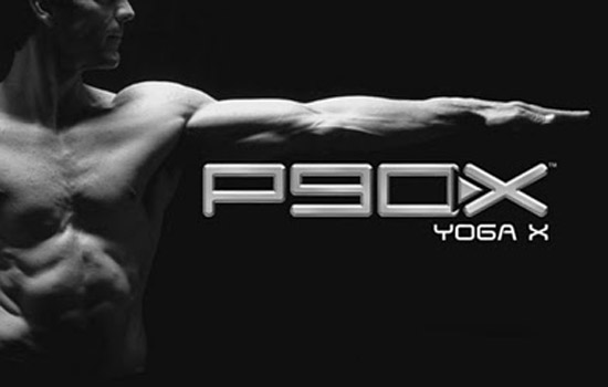 P90X Yoga X Workout Review | with video | Updates for 2019?