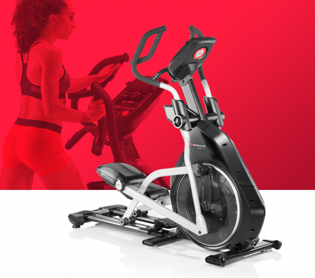 Elliptical Or Bike For Bad Knees: How To Protect Your Knees While Using An Elliptical Machine