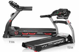 Best Exercise Equipment For Weight Loss 2018 UPDATED List