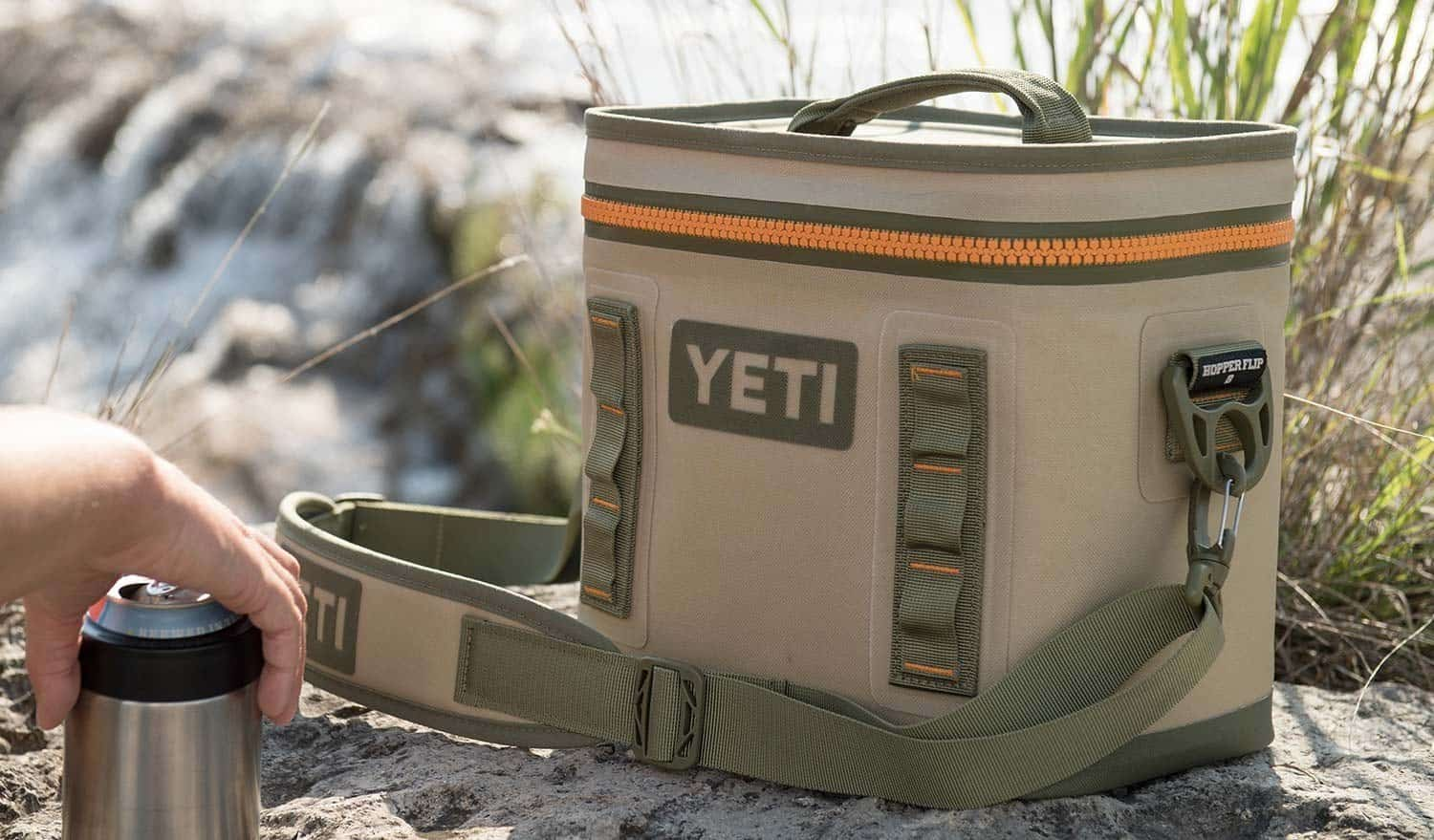 Yeti Cyber Monday Sale >> Yeti Black Friday Cyber Monday Sale Best Deals For 2019