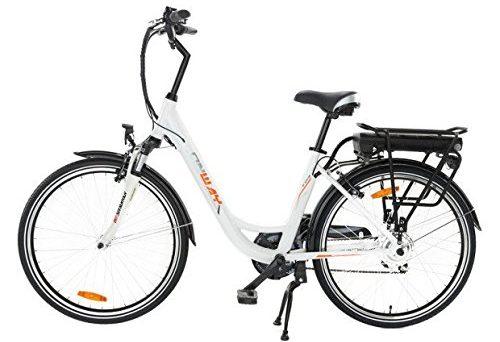 electric bike deals