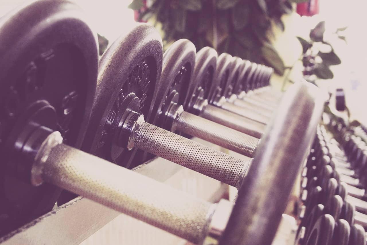 XBX workouts