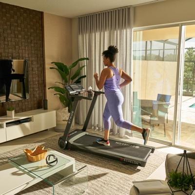 top treadmill