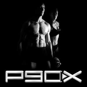 P90x Workout Schedule Calendar April 2019 Pdf Update