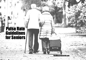 an older couple goes for a walk