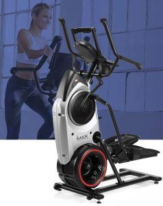 How Often to use Bowflex Max Trainer for Weight Loss [August 2019