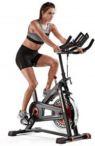 schwinn ic3 indoor cycle