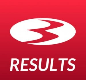 the bowflex results app