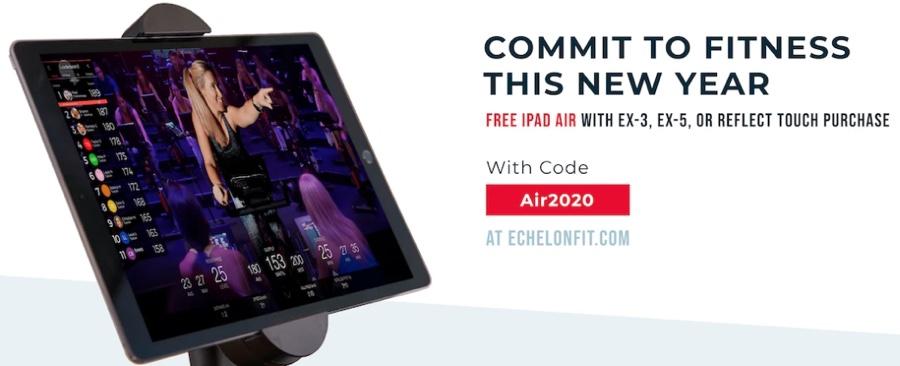 air2020 sale