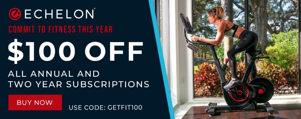 get fit sale